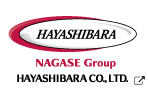 Hayashibara Co., Ltd.