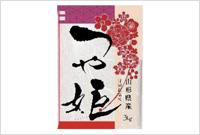 山形県 置賜産 特別栽培米つや姫